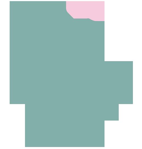 Logo Baumschlösschen Wannsee